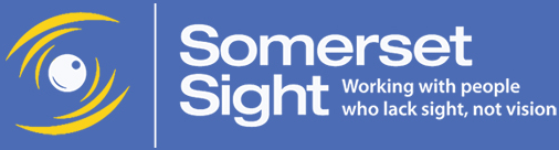somersetsightlogo