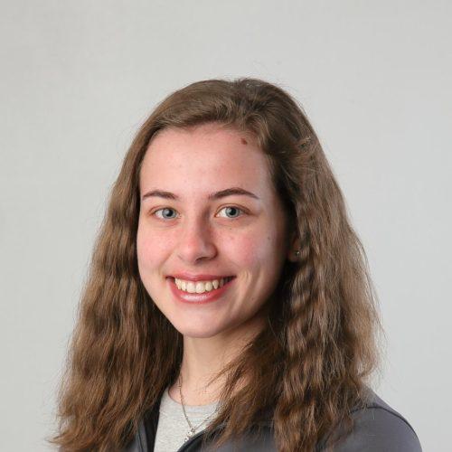 Accountants Taunton - Apprentice Accounts Assistant - Katie Weeks
