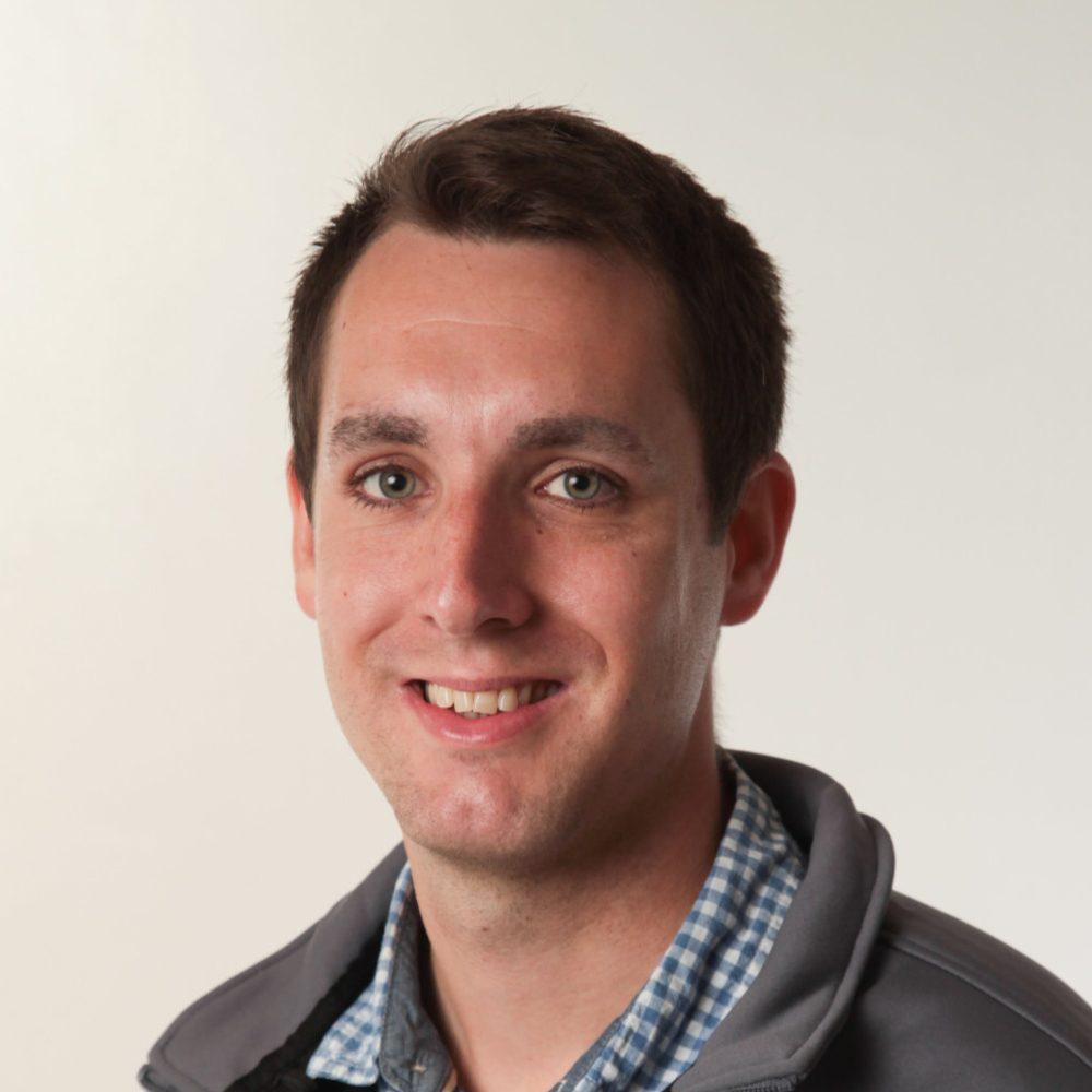 Accountants Taunton - Accounts Assistant - Simon Barnard