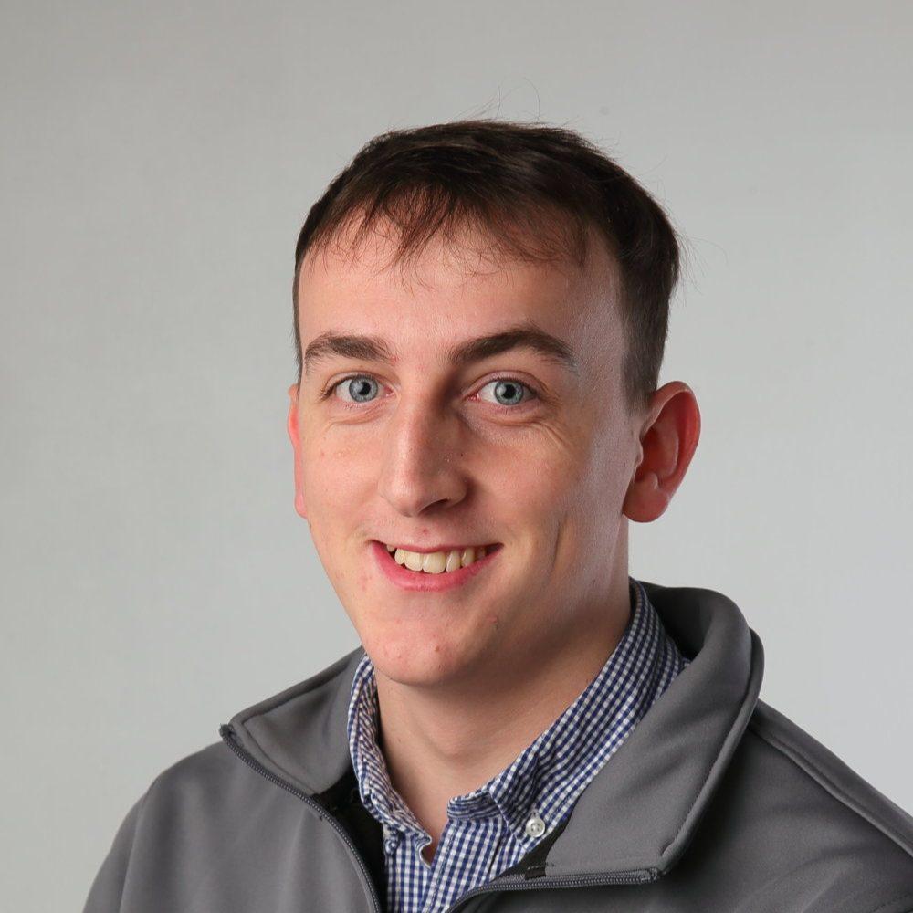 Accountants Taunton - Apprentice Accounts Assistant - Alex Izatt